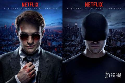 《超胆侠》第三季即将播出 制作人讲述灵感来源