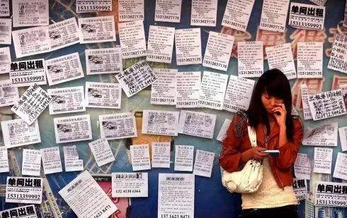 防骗   远程导演34场北京租房骗局,他说灵感来自法治节目...