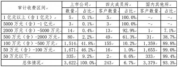 「gowin趣胜亚洲官网」国际人才和创客都来了,那么多人为何如此青睐杭州这个地方?