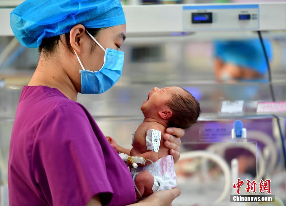 新加坡新增570例新冠肺炎病例,6月2日起分三个阶段逐步解封