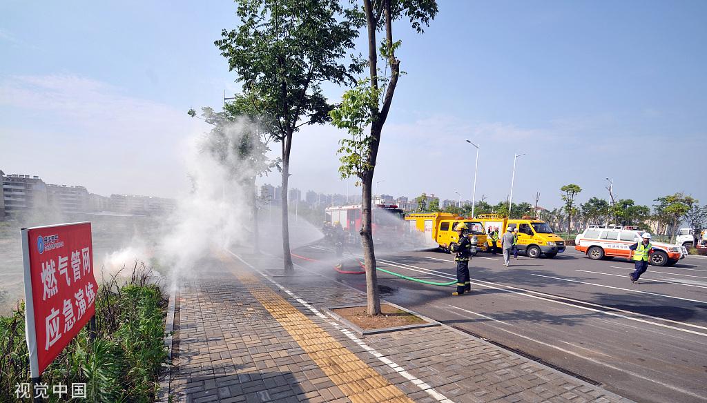 http://www.jienengcc.cn/meitanhuagong/142828.html