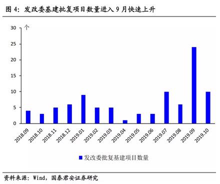 正点游戏平台登陆 - 中国人寿:一季度净利预增约80%到100%
