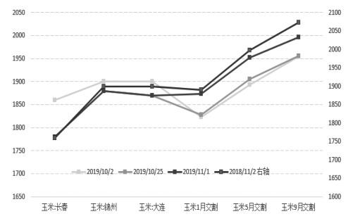 亚洲十大彩票平台葡京,本田新型混动变速箱在南海量产,将应用于中国市场后续混动车型