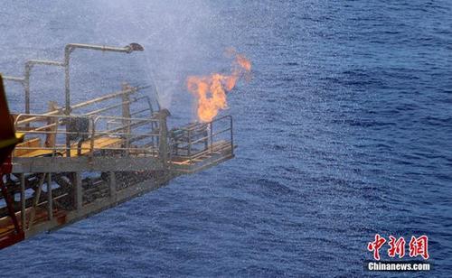 天然气批发价改革今起实施气价上涨?对居民影响不大
