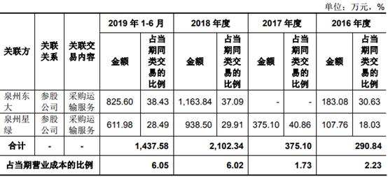 「网赌倍投刷反水」舞阳县举办2019年居民健康素养监测启动暨培训会
