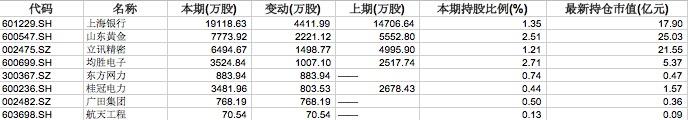 """亚博充值问题-援青三月,作为来自上海黄浦的""""新青海人""""为何感悟颇多?"""