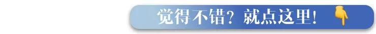 环亚平台代理_首页