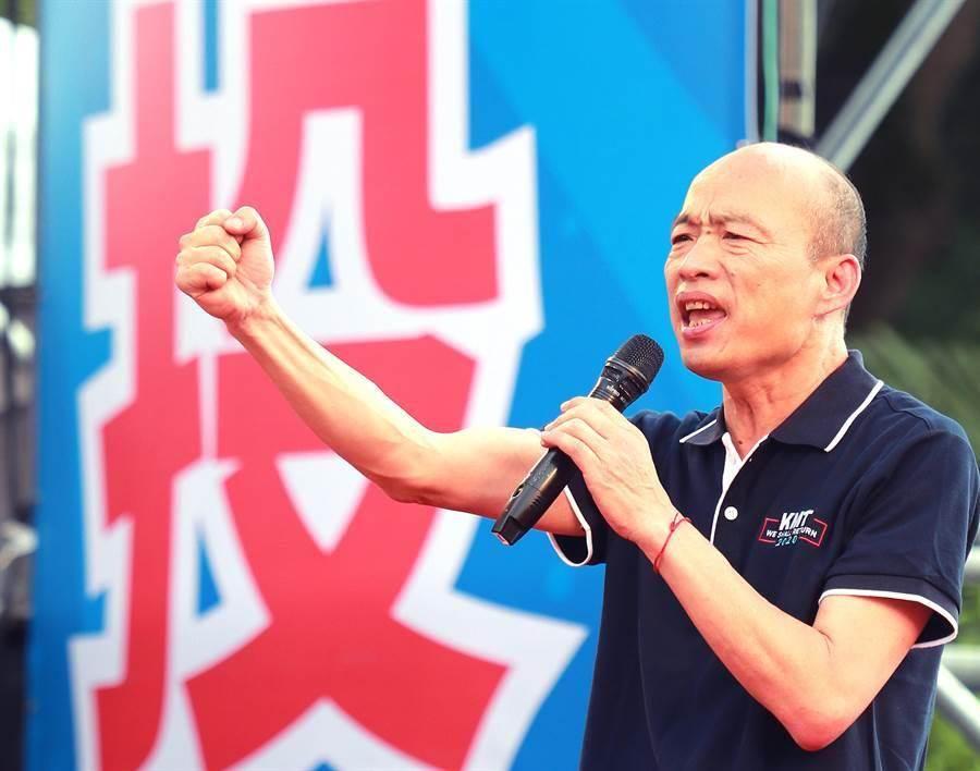 娱乐场赌场体验金 - 导演翁子光:梁朝伟已经向迪士尼反馈《尚气》争议
