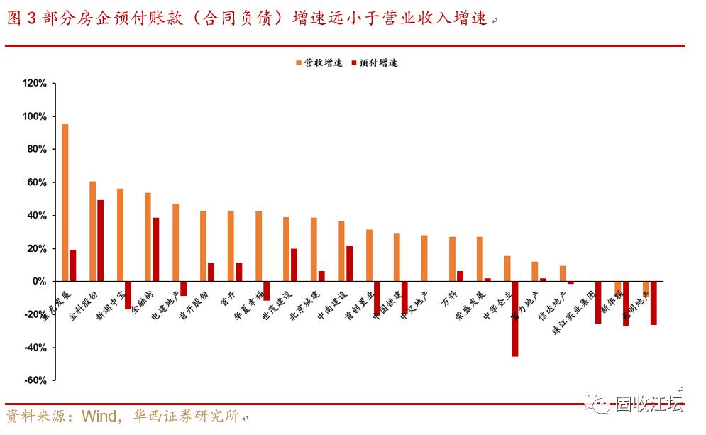 11mgmg·中国高铁上市即将成为现实,为中国广大投资者打开一扇新投资之门