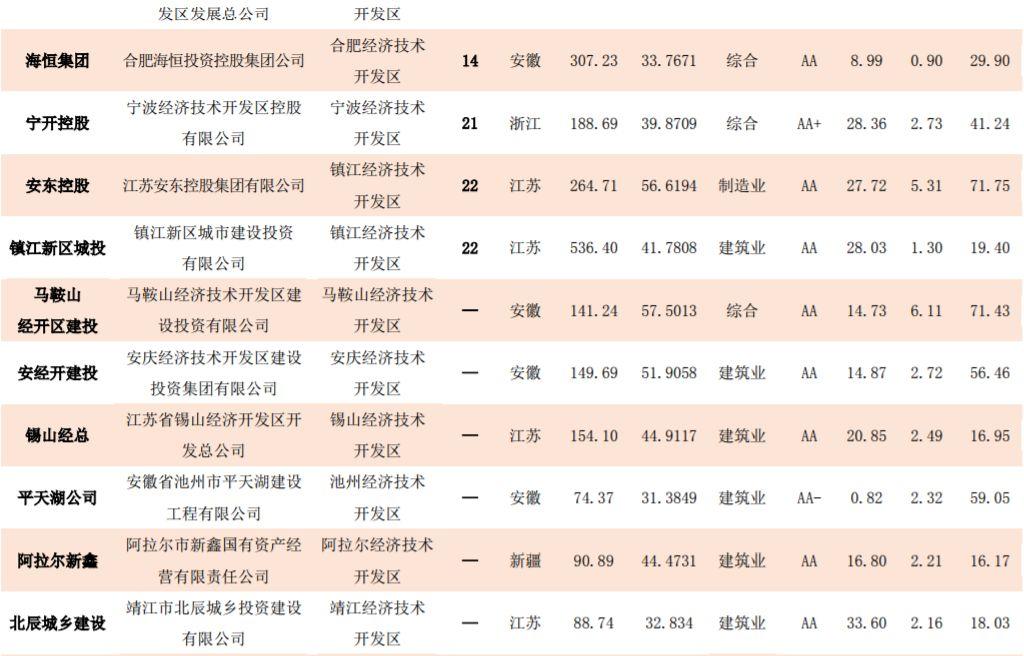 99彩票手机客户端_衢州学院vs衢州职业技术学院辩论赛,谁能更胜一筹?