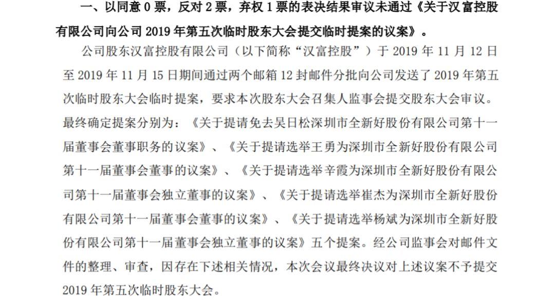 普京娱乐场网站_女乒世界杯:日本两将爆冷出局 刘诗雯、朱雨玲挺进四强