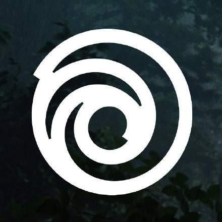 首张黑洞照片将问世 育碧:有兴趣做我们的Log
