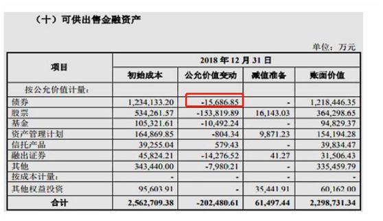 鸿利城 印度卢比兑美元跌0.4%报72.7375 刷新历史新低