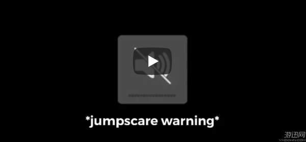 油管封杀温子仁恐怖片《修女》插播预告 系镜头过于吓人