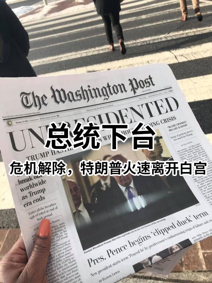 http://www.gyw007.com/kejiguancha/475540.html