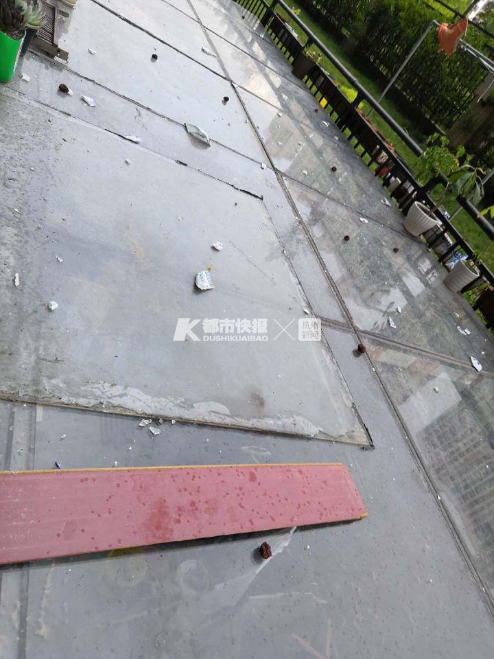 凯发668k8 - 广州自动驾驶道路测试指导意见 明确车辆测试里程