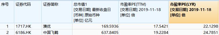 """9发网上娱乐乐 """"深入生活、扎根人民"""",武汉作家参加第七届""""三江笔会"""""""