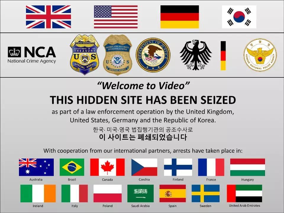 http://www.hljold.org.cn/shehuiwanxiang/283714.html