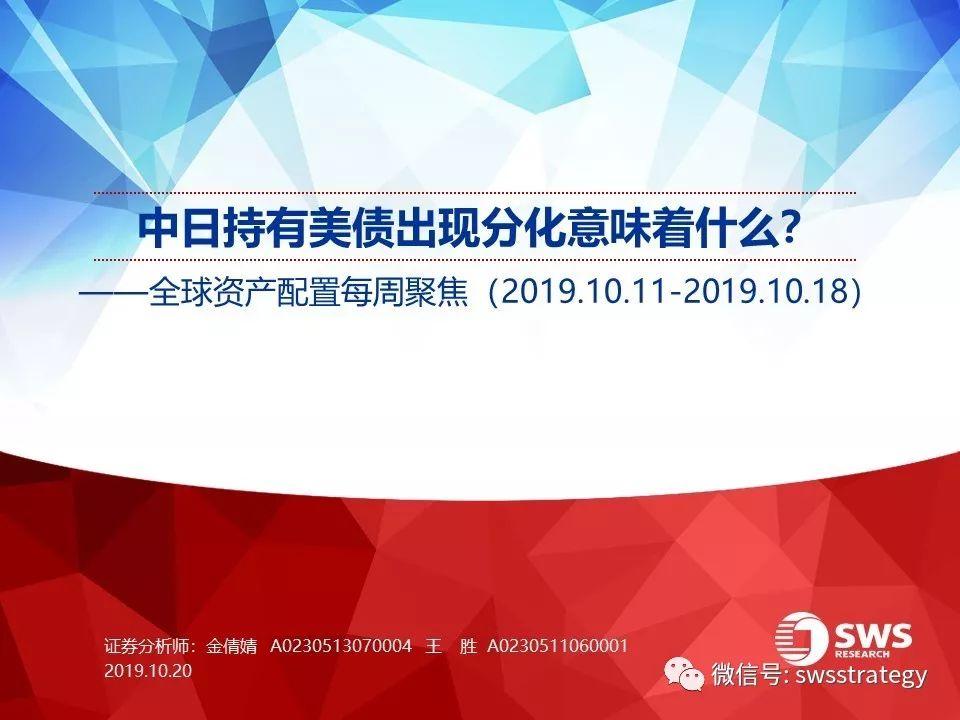 http://www.ysj98.com/junshi/1607709.html