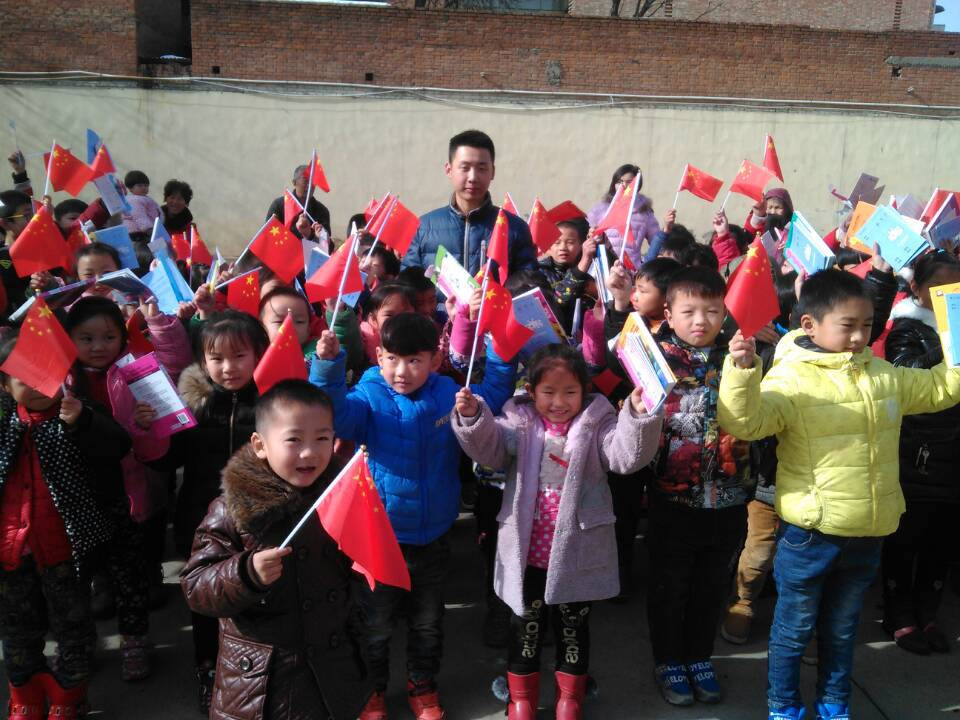 足球比分预测分析 - 银川市实验小学阅海第二校区开展纪念毛泽东诞辰126周年主题教育活动