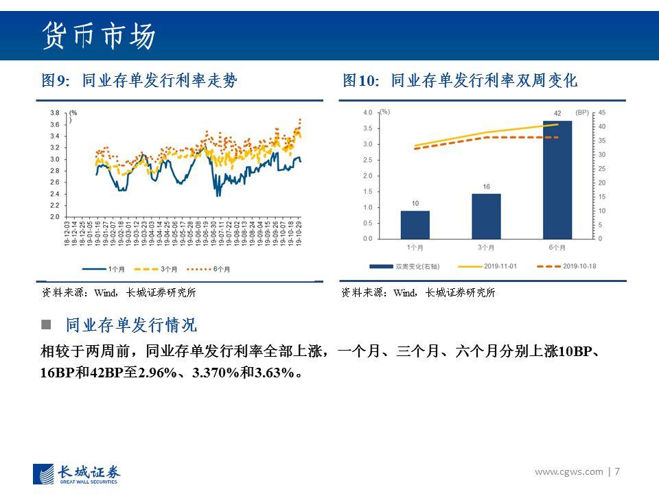 爱赢娱乐平台介绍-汉鼎宇佑将转变为国有控股企业 企业活力有望进一步迸发