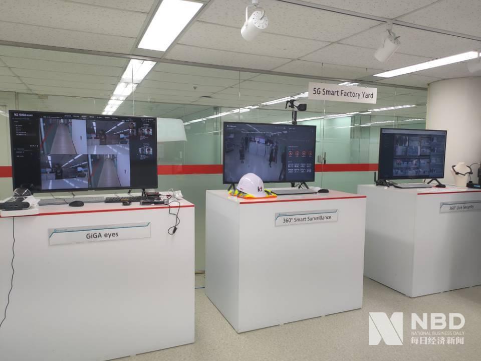 九洲娱乐官网ju111net·VR一体机出货首超10万,京东众筹已加入Nibiru全家桶套餐