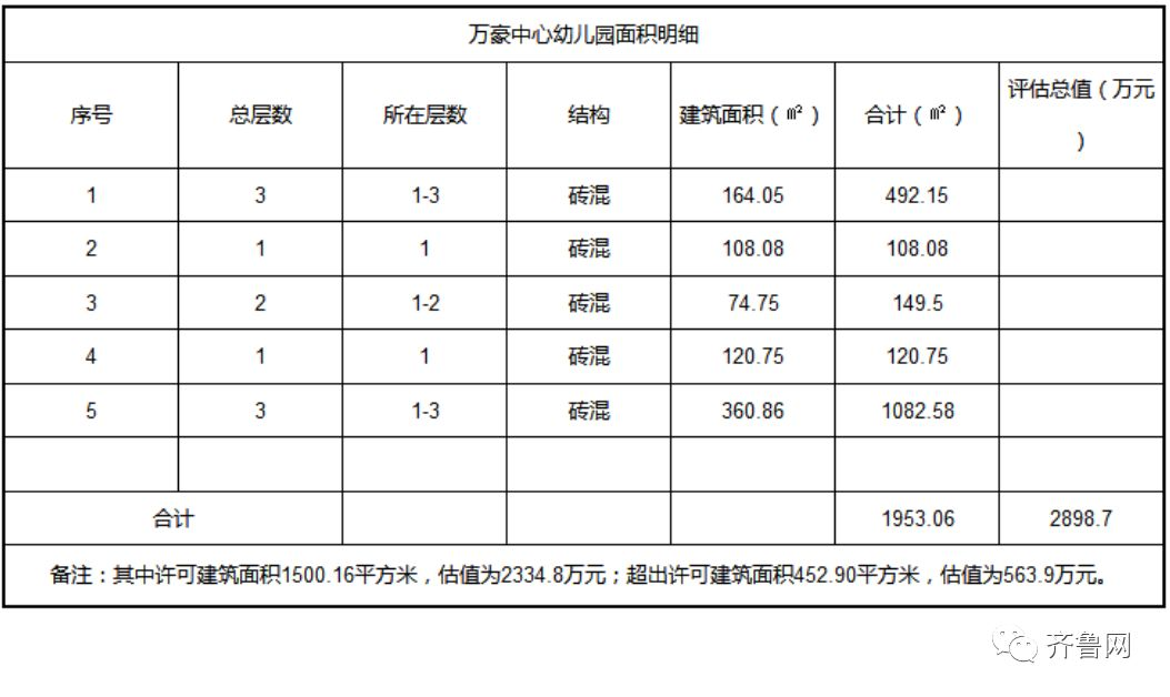 白领游戏娱乐平台 搜狗否认COO茹立云离职 投资其它公司王小川知晓