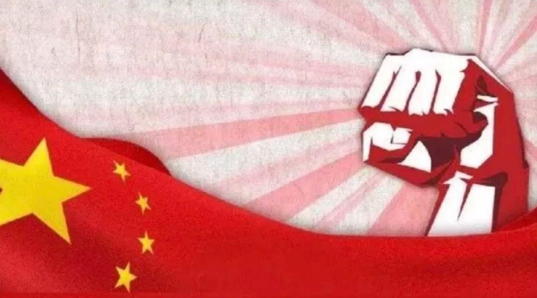 特朗普为何如此敬重普京 给了中国一个深刻启示
