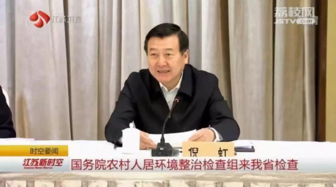 """一足亚盘 北京发布39项地方标准,涉及交通治污等领域,32项首次""""露面"""""""