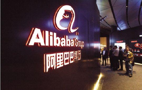 彩88彩票app-定了!杭州机场高架桥将于五一前夕全线通车