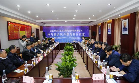 http://www.zgmaimai.cn/fangchanjiaji/130043.html