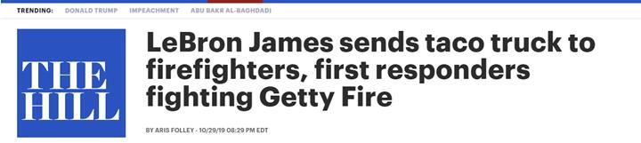 视讯直播是哪个直播间_82岁奥斯卡影后在美国国会大厦被捕,她到底做了什么?