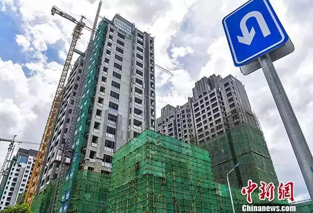 「星加坡赌场」商务部:着力抓好落实稳外贸相关工作