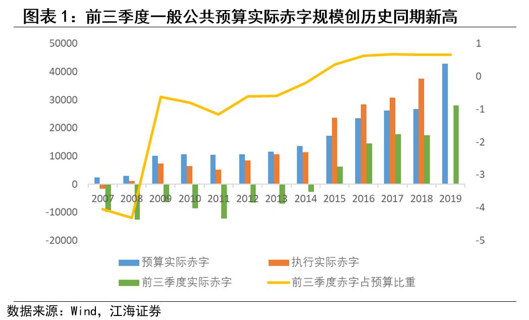 乐橙app电游官网,NYMEX原油期货收跌逾3% 创七周以来最大单日跌幅