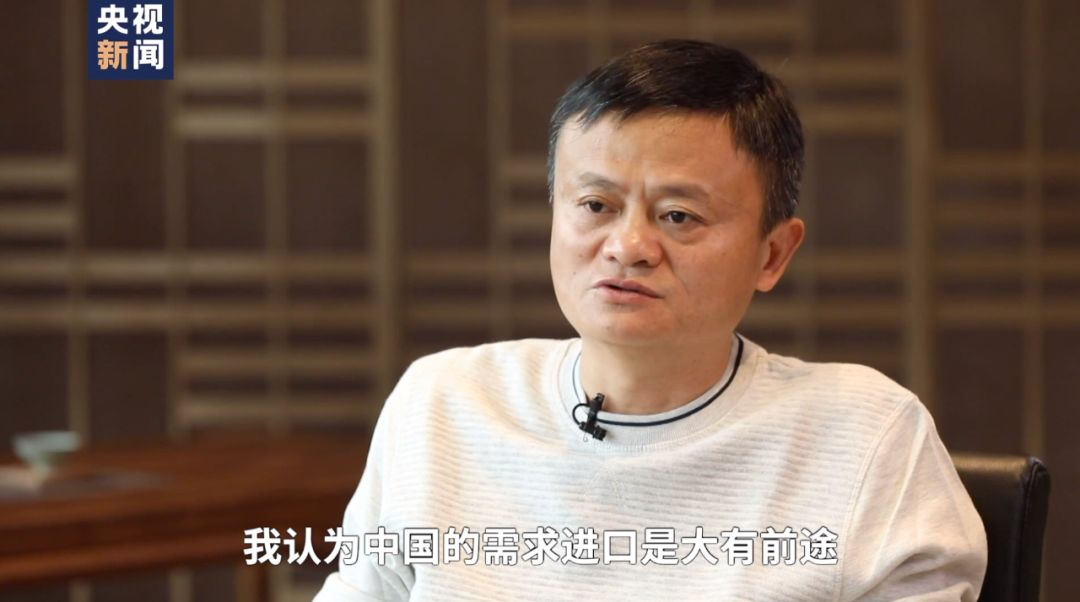 w88优德.com官网·42岁刘挺军接任泰康保险总裁,60岁刘经纶转任监事长