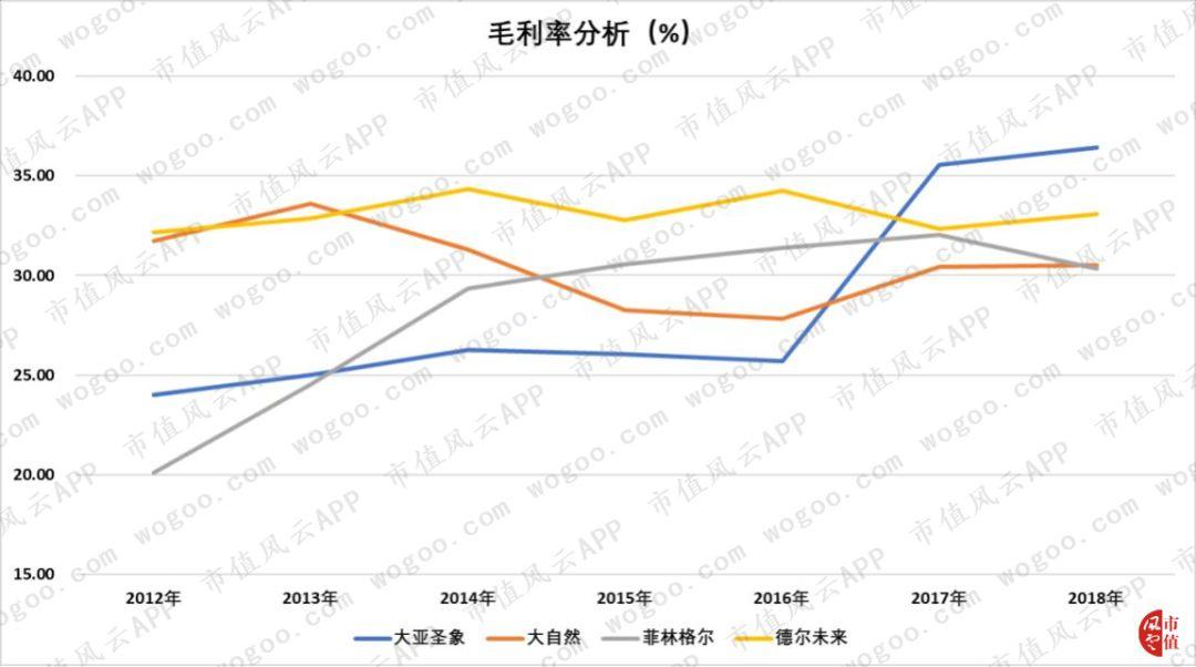 九卅娱乐网网址 - 午评:港股恒指低开高走涨0.22% 中国稀土暴涨近70%
