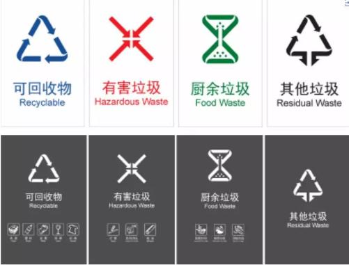 锦绣娱乐app怎么充值,石家庄低收入家庭廉租住房资格复核明日开始