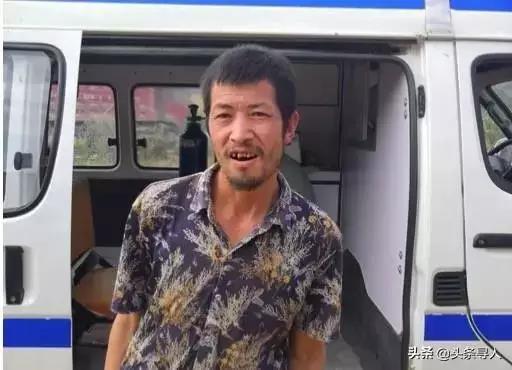 """新葡京线上导航_海淀一司机逆行堵死半条街!称""""我不知道""""拒不倒车"""