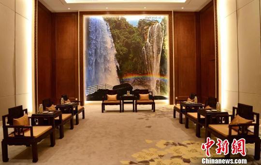 中国工艺美术大师陈玉树:中国古典家具中的佛法留痕