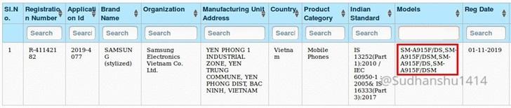 广西快3官方彩票网|美司法部将密切评估谷歌26亿美元收购Looker交易
