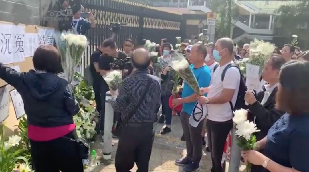 亚游集团ag85.com 人民日报红船观澜:以问题导向推动整改落实