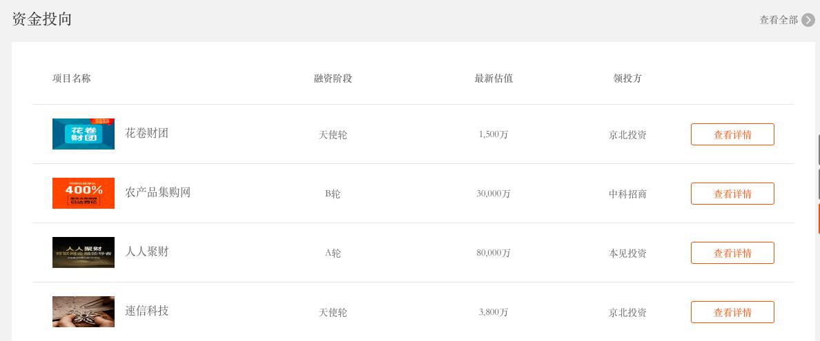 乐橙国际lc8网上赌场-网文改编剧《我不能恋爱的女朋友》定档10月8日播出