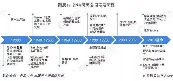 「利记网上投注」70年后房屋产权自动续期 为征收房地产税奠定基础