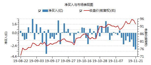 「白菜博彩免费彩金论坛」前三季度黑龙江省外贸进出口保持两位数增长