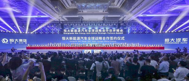 星辰娱乐手机版_把消费纠纷化解在第一线!珠海香洲建成78家维权服务站