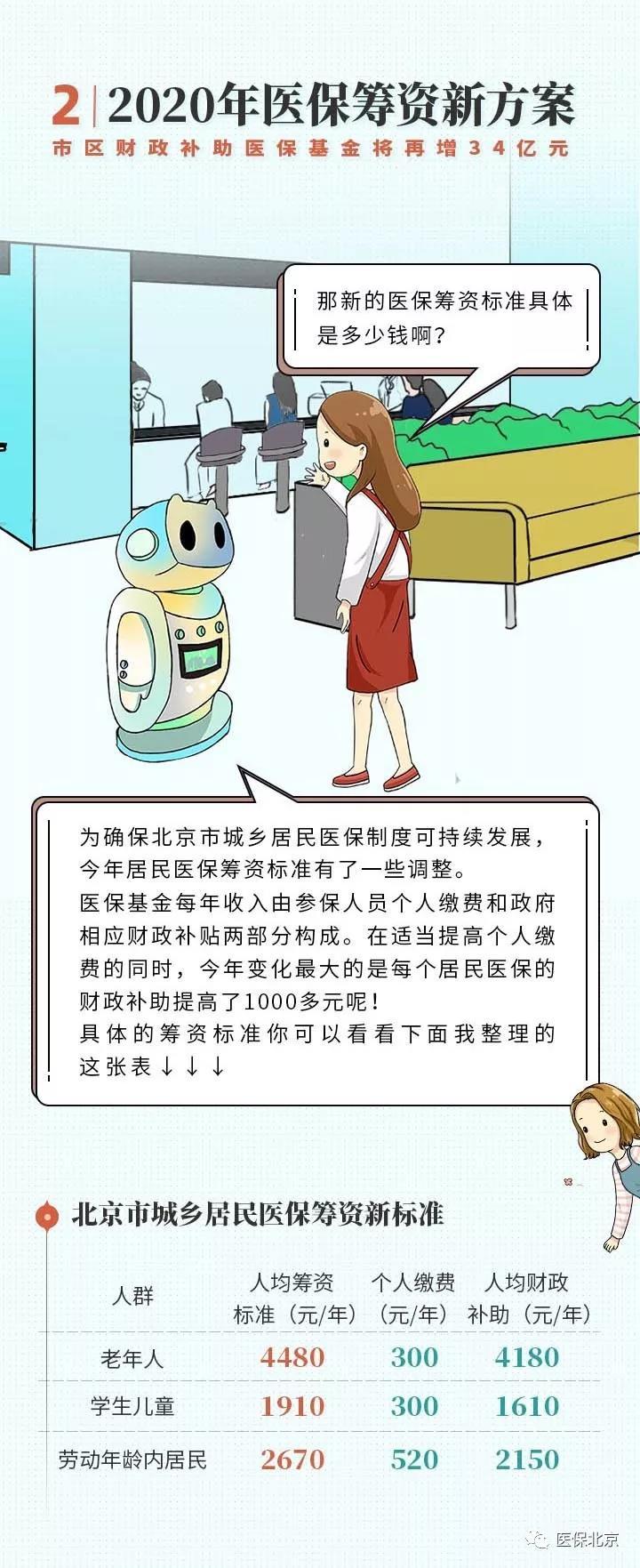 """注册送钱的彩票网站 阳东区实施""""优才计划""""促年轻干部成长"""