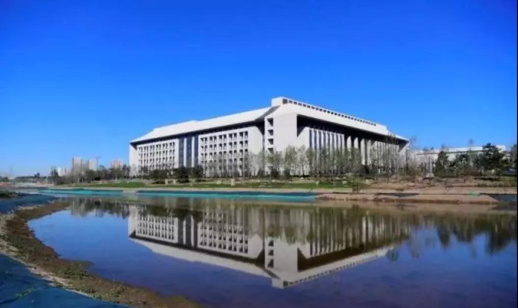 """市人大代表倪德才:""""智能化""""管理副中心行政办公区"""