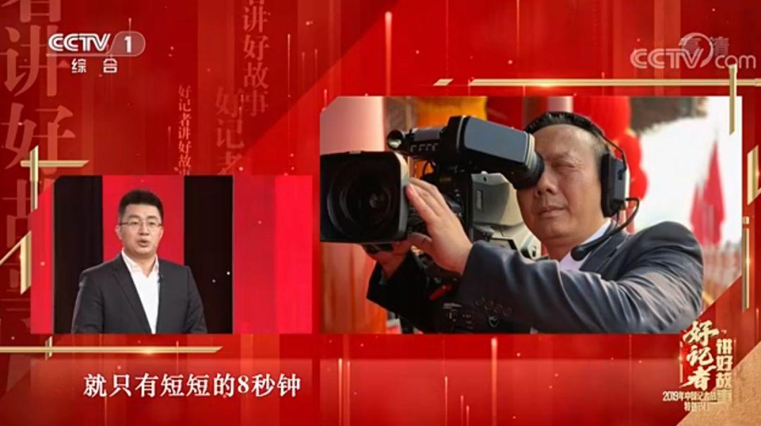 开户送18体验金的平台·中国女排,第十冠