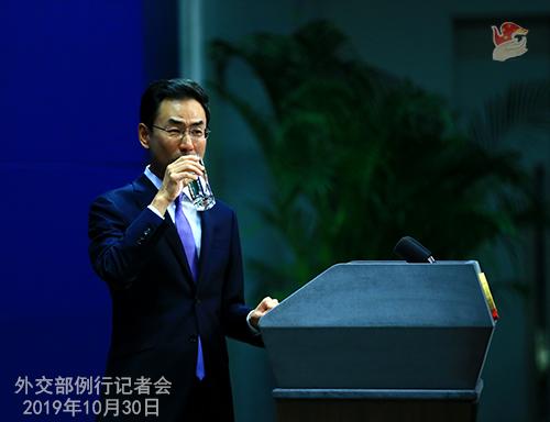 kb88凯时手机端下载 徐井宏:中国人是全球最聪明的人种之一