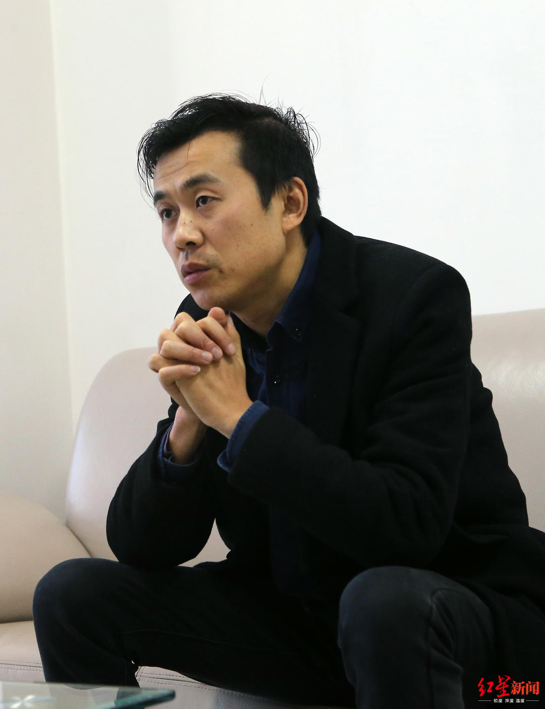 """「凯发k8娱乐手机版入口」广东电网""""互联网+""""智慧能源工程获奖"""
